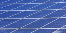Íme, 10 év alatt ennyit változott a napelemek teljestménye
