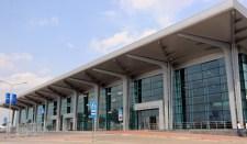 Lezárták az ukrán repülőtereket december 16-ig