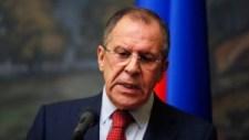 Az Egyesült Államoknak el kell hagynia az ellenőrzése alatt álló dél-szíriai területet
