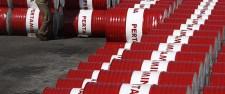 Elemzők szerint jöhet a 220-250 forintos olajár
