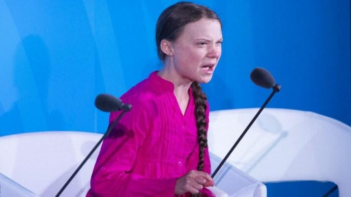 Gyereklányok ezrei tesznek esküt, hogy nem szülnek a klímaváltozás miatt – Ide vezet a gőzerővel terjedő ökofeminizmus