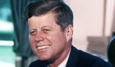 """Kennedy Jango ellen: Washington """"beszédes"""" hallgatása"""