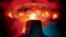 Az USA milliókat költött UFO-kutatásra egy titkos program keretében