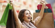 Tippek arra, hogyan ne dőljünk be a karácsony utáni akcióknak
