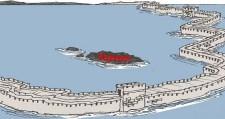 Kína annektálni akarja Tajvant
