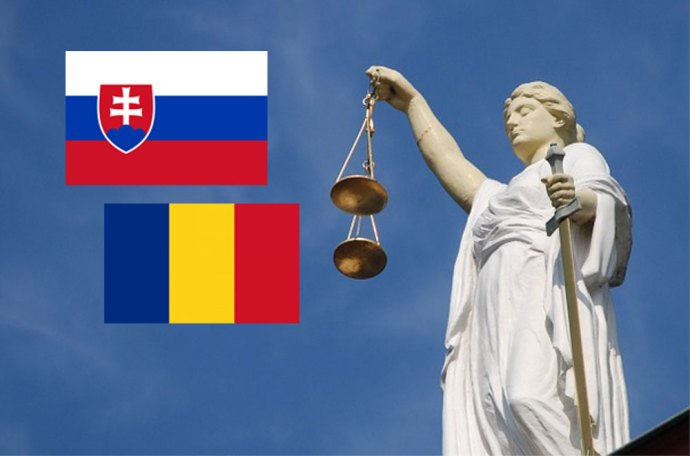 Szlovákia tényleg megtámadta az európai kisebbségvédelmi kezdeményezést, de a karaván halad