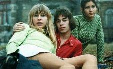 """""""Ezek a mai fiatalok!"""" – ilyen volt '60-70-es évek beat-generációja"""