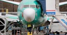 Az EU a jövő újra felszállási engedélyt ad a Boeing 737 MAX utasszállítóknak
