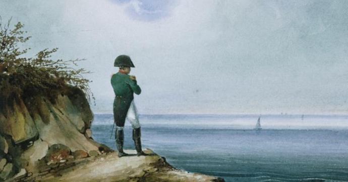 Egy világhódító végnapjai – 200 éve hunyt el Bonaparte Napóleon
