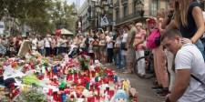 Magyarország tabukat döntöget