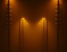 Ködbe burkolódzik Kelet-Szlovákia, kiadták a figyelmeztetést