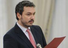 Románia lemond a páneurópai kőolajvezeték megépítéséről
