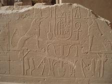 Átírhatja az ókori Közel-Kelet kronológiáját a világ egyik legrégebbi időjárás-jelentése