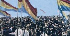 Demkó Attila: Mit adott nekünk Románia? December 1. számokban