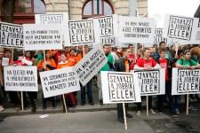 Nem zárja ki a nagykoalíciót a Fidesz