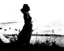 Levágott női kézfej és néhány szál virág –darabolós balatoni rémdráma 1958-ból