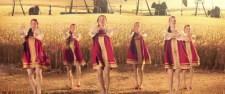 A nap videója: egy klip, ami mindent kihozott az olajból