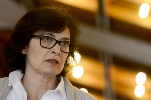 Žitňanská: Hedvig esete a jogállam csődje