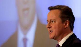 A britek lezárhatják a határokat a bevándorlók előtt