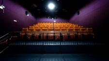 Sorakoznak a magyar filmek a mozik nyitására