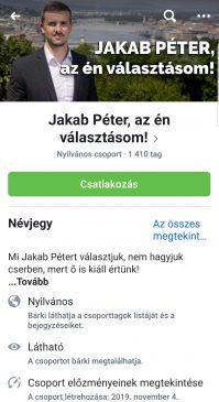 Szabó-Jakab belharc a Jobbikban: újabb szakadás küldheti végre oda a pártot, ahová való