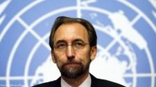 Sovén nacionalistázta hazánkat egy szarab az ENSZ-ben – persze állva tapsolták
