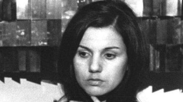 """Terhesen bosszulta meg férje halálát a Camorra """"keresztanyja"""", Pupetta Maresca"""