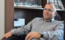 Merre van az előre? Őry Péter így szervezné újjá a magyar politikai képviseletet