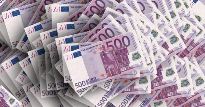 Négy uniós ország ellenjavaslattal él a német-francia helyreállítási alappal szemben