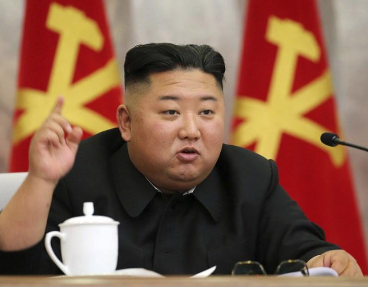 Dél-Korea egy éve minden reggel megpróbálja felhívni Észak-Koreát, de hiába