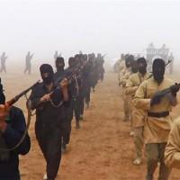 Az Iszlám Államot két amerikai tábornok ajánlására hozták létre