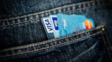 Mit tehetünk, ha se bankkártyát, se nagy címletet nem fogadnak el?