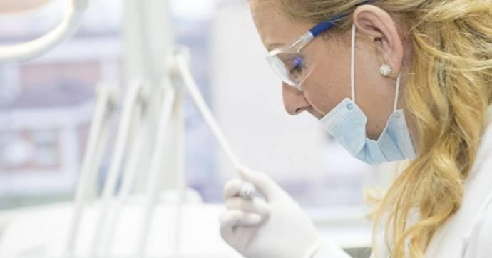 Az Orvosi Kamara szerint elfogadhatatlan az ügyelet rendes munkaidőnél alacsonyabb díjazása