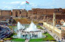 Nagy pókerjátszma Irakban – az oroszok elveszik Kurdisztánt?