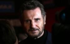 Zárójelbe teszik Liam Neeson nevét Schindler listáján, miután bevallotta, hogy 40 éve kiakadt egy erőszaktevő néger miatt