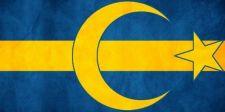 """Ennyi nem elég: még több """"menekültet"""" fogadnának be a svédek – akár saját otthonukba is"""