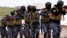 Iránban 17 CIA kémet fogtak el, néhányukat halálra ítélték