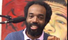 A BLM fehér életeket kell, hogy követeljen egy fekete tanársegéd szerint