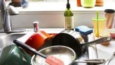 Hétköznapi mérgek – rákkeltő anyagok a konyhában