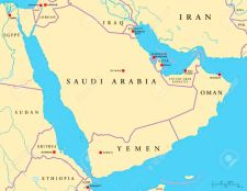 Ezért nem mennek a migránsok az arab országokba