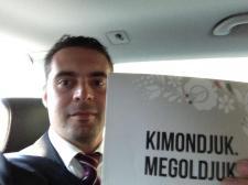 Csak a Jobbik tudott letenni az asztalra választási programot
