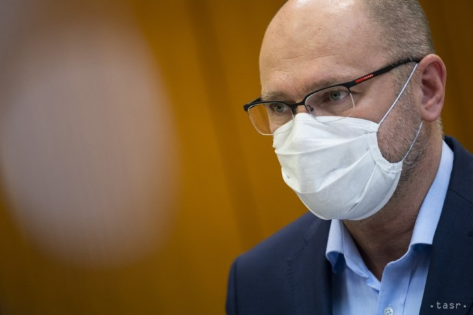 Az SaS kiáll Sulík pártelnök mellett és a koalíció tagja marad