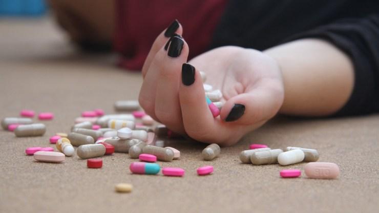 Mellbevágó adatokat és rémisztő egyoldalúságot hozott az öngyilkossági statisztika