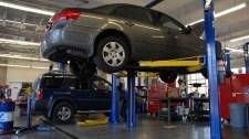 Életveszélyes, amit az autóalkatrész-hamisítók művelnek