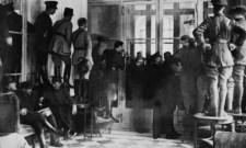 Magyar orvos műtéte változtatta meg Trianont