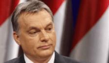 Orbán Viktor évértékelő beszéde percről percre az MNO-n