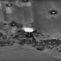 Az Orosz Légierő újabb 53 ISIS célpontot semmisítetett meg
