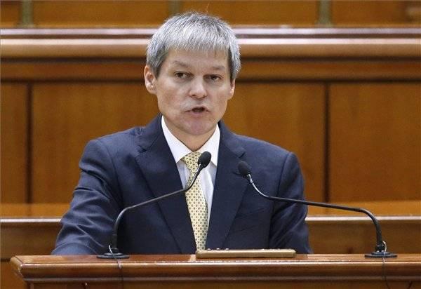 Soros György most az erdélyi magyarokat fosztaná meg a jogaiktól