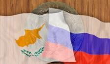 Oroszország félretolja a NATO-t a Földközi-tengeren