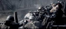 Filmajánló: Drága Elza! – egy új magyar II. világháborús film (+videó)